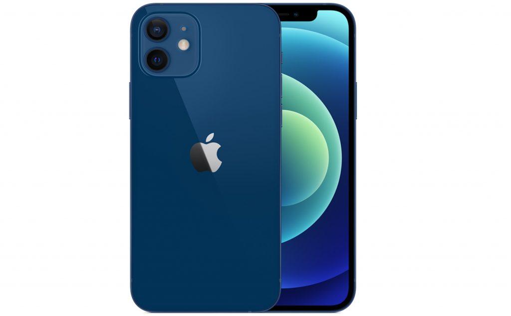 Apple iPhone 12 Price in Nepal