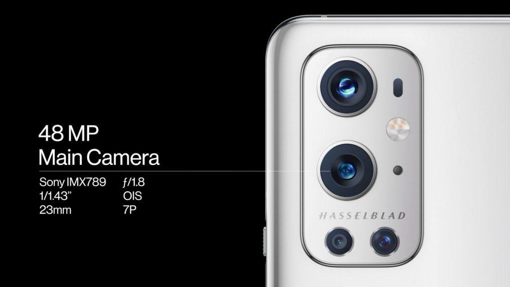 Oneplus 9 Pro Camera 1
