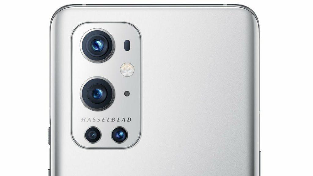 Oneplus 9 Pro Camera 2