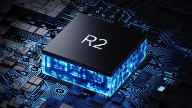 Realme Buds Air 2 Neo Processor